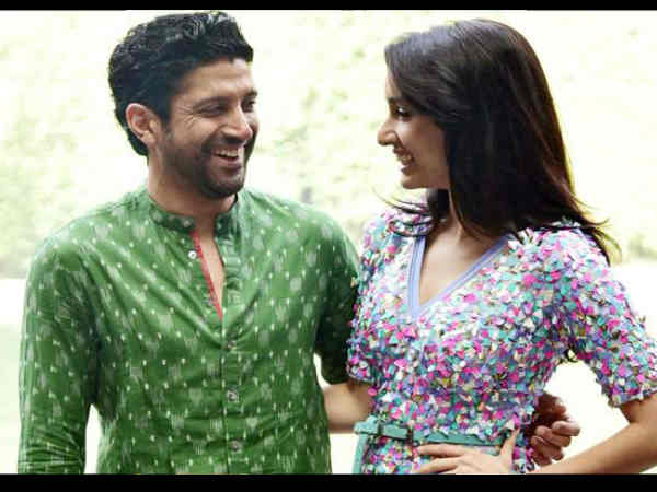 shraddha-kapoor-reacts-on-her-alleged-relationship-with-farhan-akhtar
