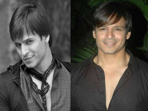 vivek-oberoi-donates-25-flats-to-crpf-martyrs-families
