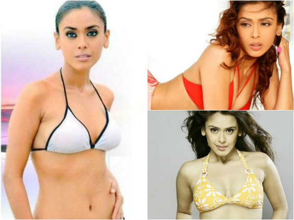 hrishitaa-bhatt-hot-pictures-on-her-birthday