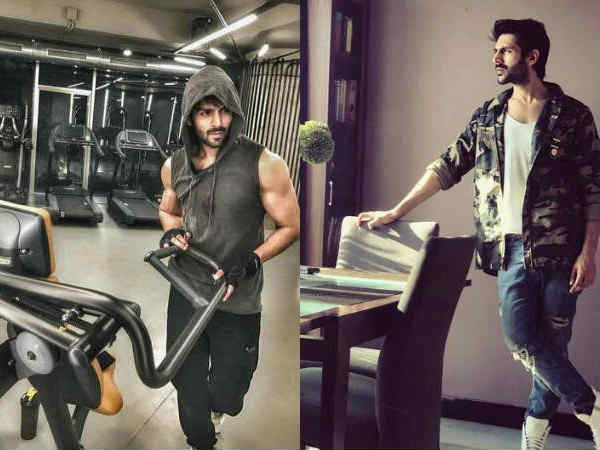 see-the-pictures-of-handsome-kartik-aryan