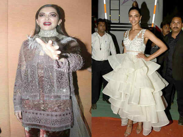 deepika-padukone-worst-look-she-should-never-repeat-in-cannes-film-festival-2017
