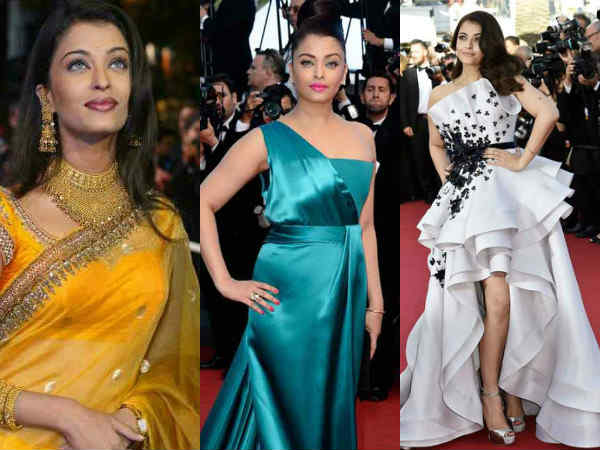cannes-2017-15-years-aishwarya-rai-bachchan-on-the-red-carpet