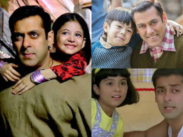 salman-khan-onscreen-bonding-with-children-including-tubelight
