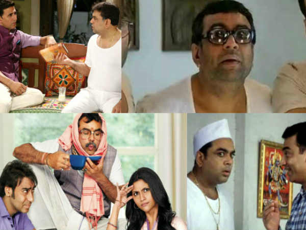 movies-which-cannot-imagine-without-paresh-rawal