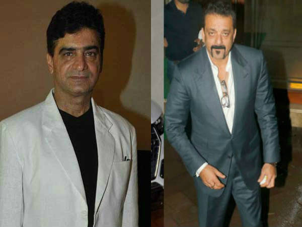 indra-kumar-statement-on-sajnay-dutt-out-of-total-dhamaal-project