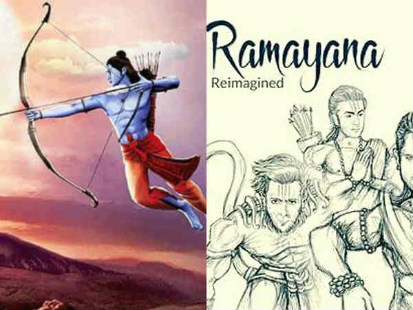 reasons-why-ramayan-will-be-blockbuster-like-baahubali-2