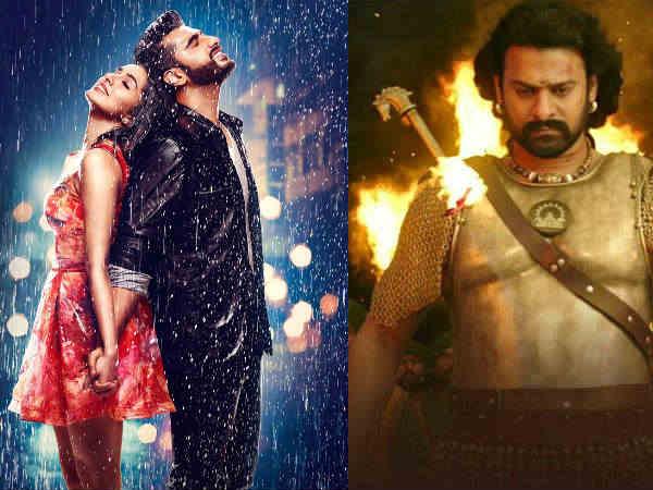 ''मेरी फिल्म बाहुबली 2 जितनी बिग बजट नहीं है.. इसीलिए डर लग रहा है..''