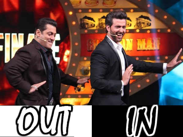 salman-khan-opts-out-of-no-entry-sequel-hrithik-roshan-steps-in