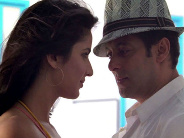 not-ayush-sharma-but-salman-khan-to-join-katrina-kaif-in-raat-baaki