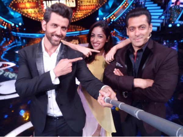hrithik-roshan-busts-rumours-replacing-salman-khan-no-entry-sequel