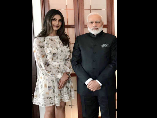 actress-priyanka-chopra-meet-pm-narendra-modi-in-berlin