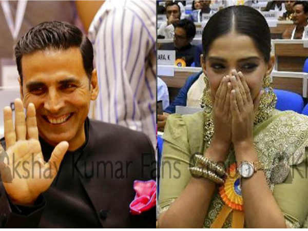 akshay-kumar-sonam-kapoor-receive-their-national-awards-view-pics