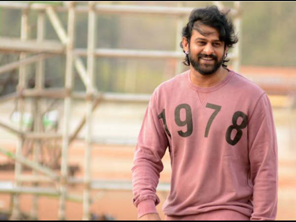inside-details-of-baahubali-actor-prabhas-us-holiday-know-what-he-is-doing