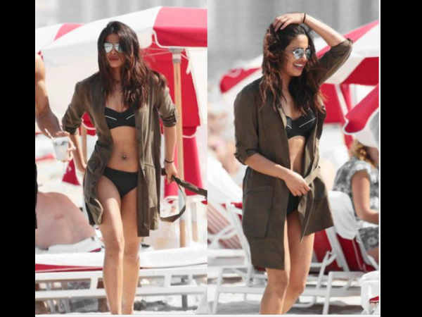 priyanka-chopra-spotted-in-black-bikini-in-miami