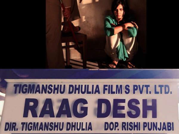 2017 का एक और दमदार CLASH.. दो शानदार फिल्में आमने सामने!