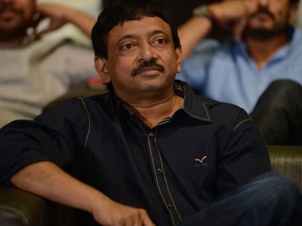 श्रीदेवी के नाम 'लव लेटर' लिखने से लेकर कोरोना पॉजिटिव होने तक- कंट्रोवर्सी किंग हैं ये निर्देशक