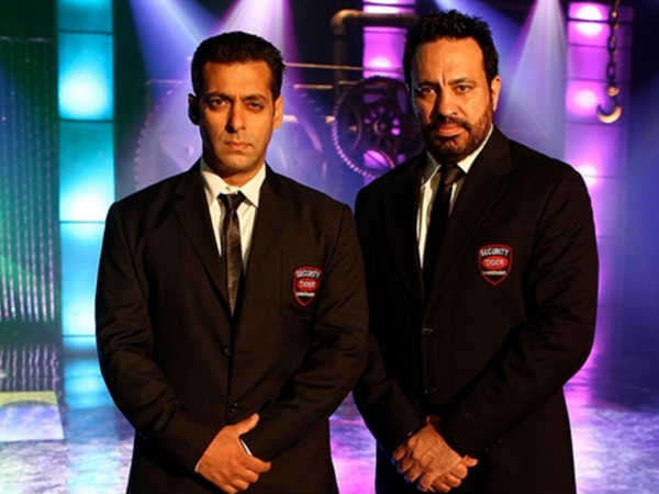 bodyguard-shera-fee-for-securing-salman-khan-will-shocked-you