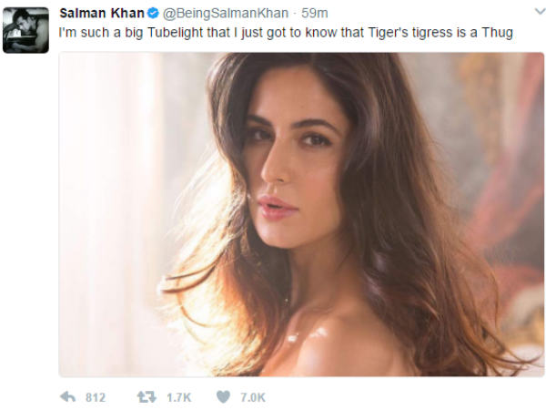 salman-khan-promotes-tubelight-thugs-of-hindostaan-and-tiger-zinda-hai