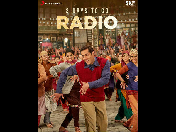 salman-khan-s-tubelight-radio-song-last-detail-before-release