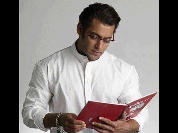 #Super: बस एक लाइन सुनकर सलमान ने कर दिया शानदार फिल्म को YES!
