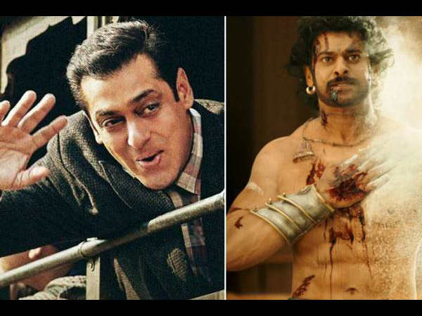 Baahubali 2 vs Tubelight