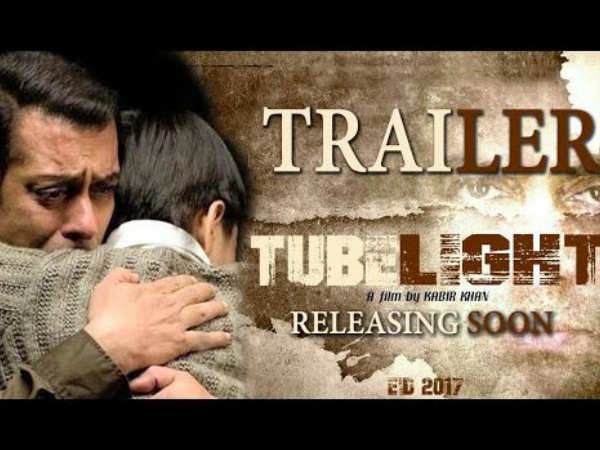 expectations-from-tubelight-trailer-salman-khan-kabir-khan