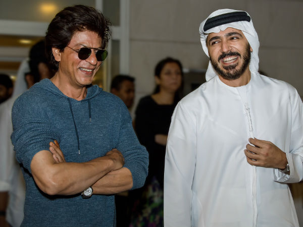 shahrukh-khan-is-back-in-dubai-for-the-sequel-of-be-my-guest