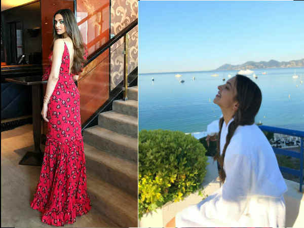 deepika-padukone-first-looks-from-cannes-2017-know-what-sonam-kapoor-has-to-say