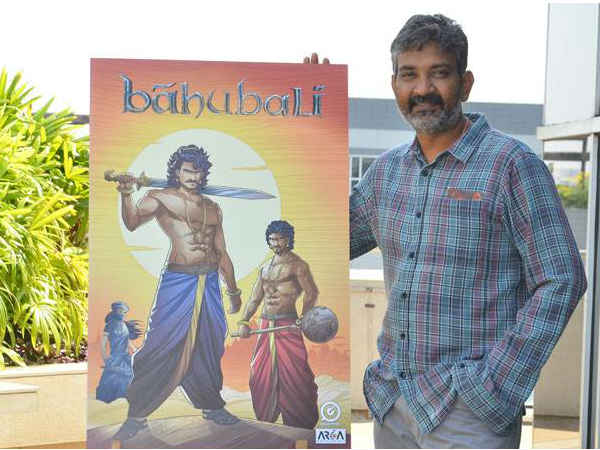 ss-rajamouli-tells-he-is-unfazed-baahubali-2-box-office