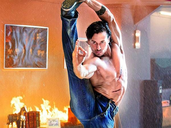 tiger-shroff-is-turning-the-best-action-star-his-stardom-is-undeniable