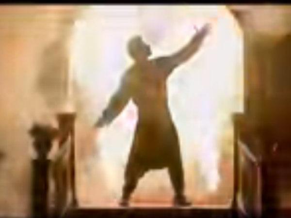 OUCH.. 'ट्यूबलाइट' ट्रेलर में शाहरूख खान की जबरदस्त एंट्री.. लेकिन ये क्या......