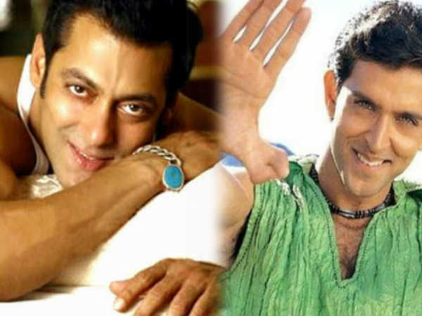 सलमान की सक्सेस..आमिर का रुतबा..एक #Lucky Charm..टूट गए रिकॉर्ड !