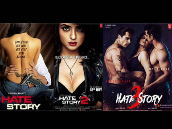 hate-story-4-makers-looking-for-a-fresh-face