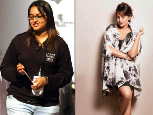 this-is-how-sonakshi-sinha-looks-before-debut-in-bollywood