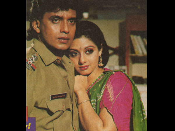 sridevi-controversial-scene-in-movie-with-mithun-chakraborty