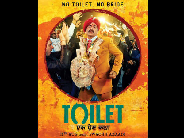 akshay-kumar-toilet-ek-prem-katha-new-poster-out