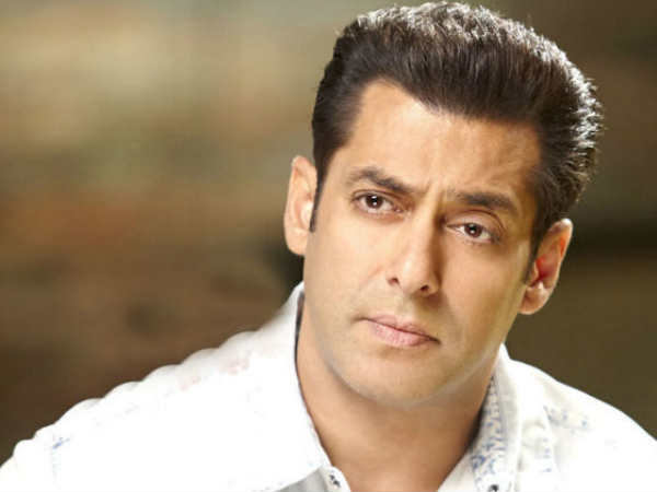 salman-reveals-the-best-compliment-he-received-from-his-dad-salim-khan
