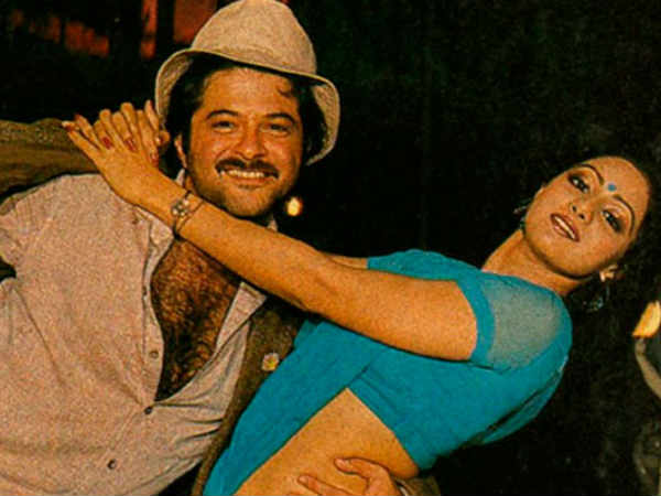 sridevi-s-next-film-is-gonna-be-mr-india-2-with-anil-kapoor