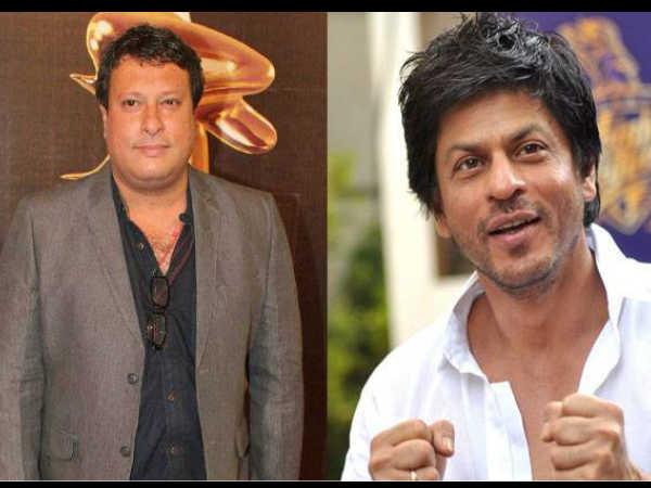 ये डायरेक्टर बनेंगे आनंद एल राय की फिल्म में शाहरुख के पिता!