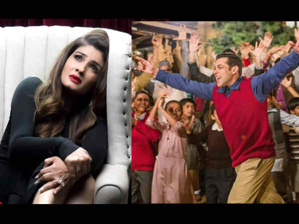 know-why-the-release-date-of-raveena-tandon-s-shab-was-pushed-ahead