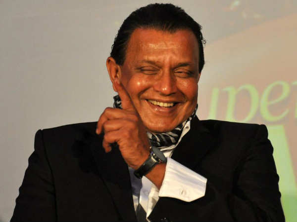 mithun-chakraborty-birthday-special-know-interesting-facts-about-him