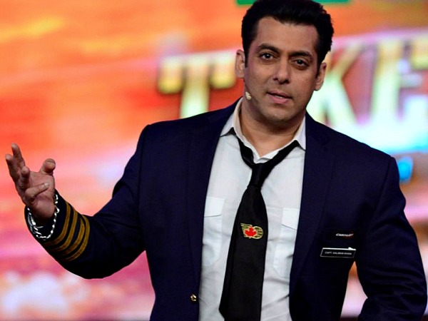 why-just-zero-give-me-minus-100-stars-my-films-are-critic-proof-says-salman-khan