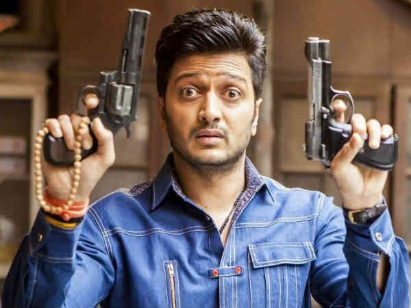 bank-chor-box-office-collection-day-one