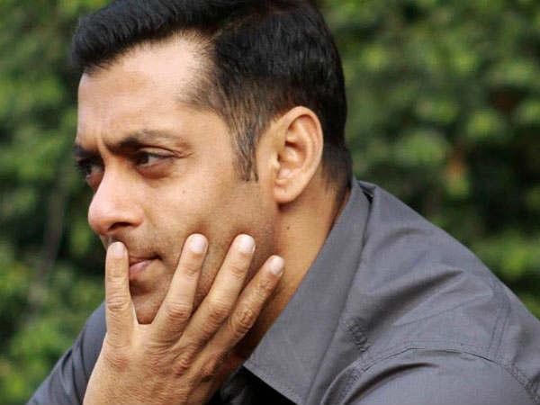 फ्लॉप फिल्म भी आखिरी तक हिट..शानदार सलमान शानदार !