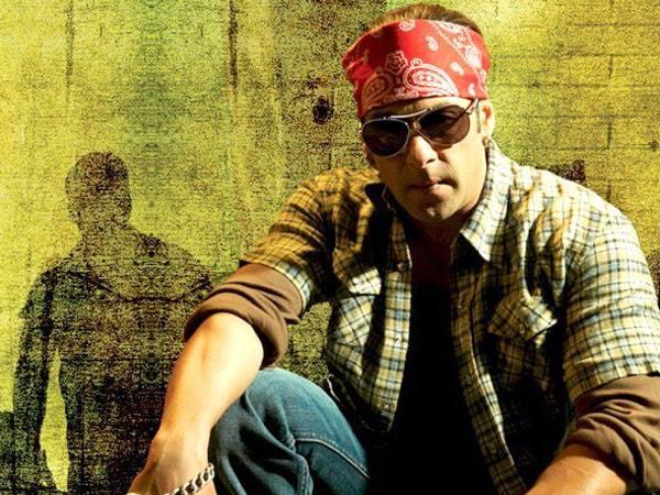 #ClearHai: ट्यूबलाइट लौंडे लपाड़ों के लिए नहीं बनाई गई है - सलमान खान