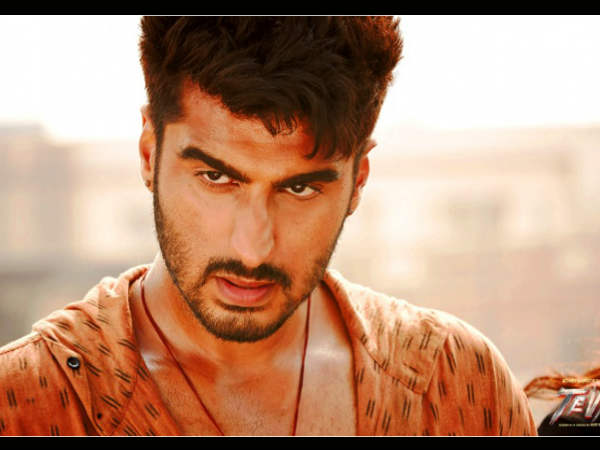 i-did-not-ask-my-father-to-launch-me-says-arjun-kapoor