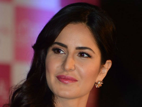 katrina-kaif-started-shooting-for-thugs-of-hindostan