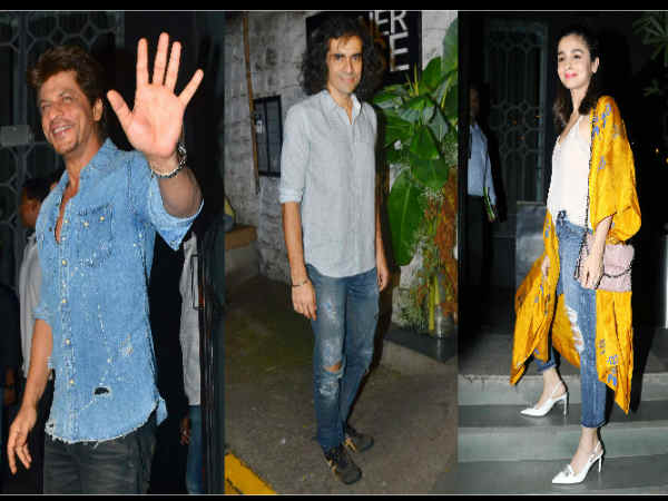 shahrukh-khan-alia-bhatt-and-other-stats-at-imtiaz-ali-birthday-bash-see-pics