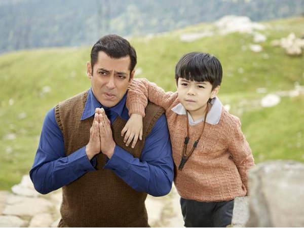 सलमान, शाहरूख, आमिर, अक्षय, अजय देवगन.. को लगा करारा झटका.. FAIL