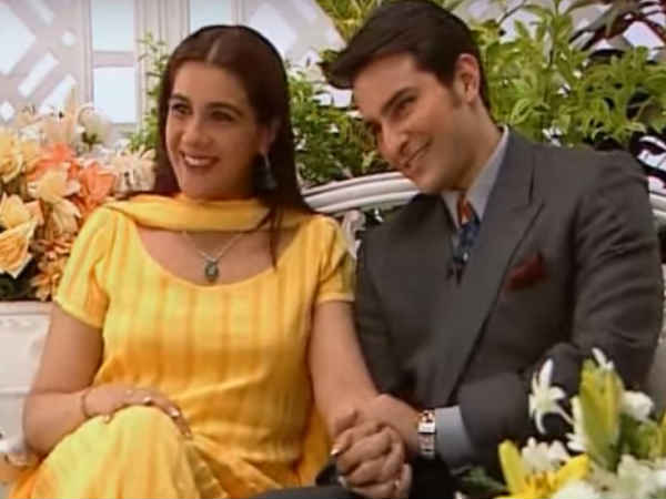 saif-ali-khan-wanted-hot-wife-marry-kareena-kapoor-khan-read-old-interview